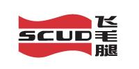 SCUD 飞毛腿集团与世界移动通信同步发展